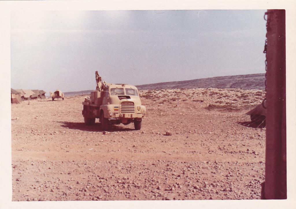 libya-11.jpg