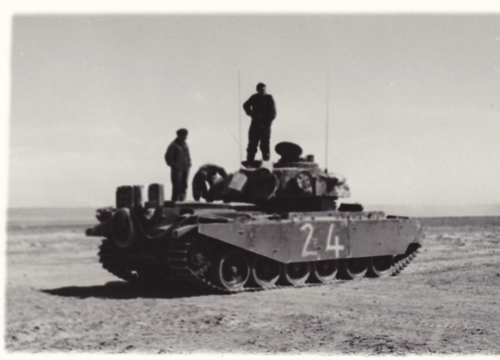 libya-13.jpg